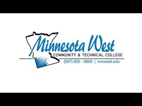 Minnesota West Community and Technical College: Train for a Career