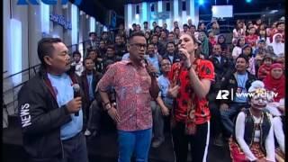 download lagu Komunitas Sim C - Dahsyat 26 April 2014 gratis