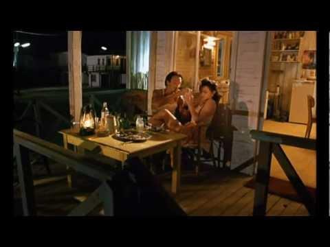 Hommage à Betty Blue (37°2 Le Matin) video