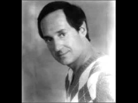 Neil Sedaka - Going Nowhere