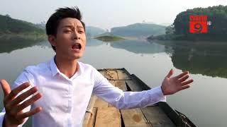 Thành Chung ca sỹ chia sẻ NHẠC CÁCH MẠNG  CHỖ ĐỨNG NÀO TRONG LÒNG NGƯỜI TRẺ