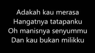 Seurieus Bandung 19 Oktober + Lirik