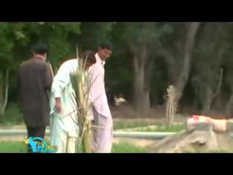 New Balochi Film Darmulk  Part 1 video