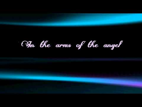 Sarah McLachlan - Angel || Lyrics