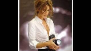 Watch Celine Dion Je T