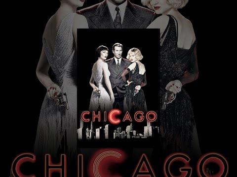 Chicago Legendado