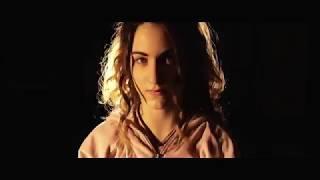 Mint Ők | Kisfilm (Like them - Shortfilm)