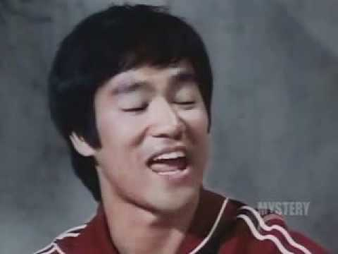 Bruce Lee - Kino Mutai.wmv