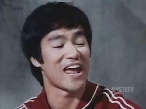 Bruce Lee - Kino Mutai.wmv