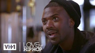 Ray J?s Bouncing Beanie & Inspiring Kimberly ?Sneak Peek? | Love & Hip Hop: Hollywood