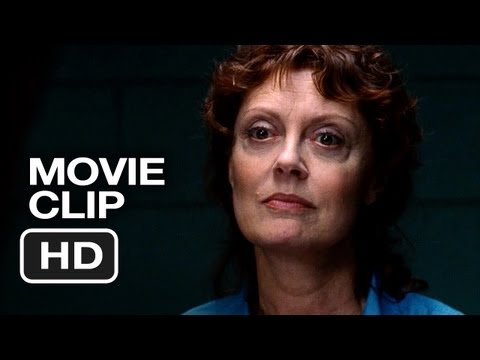 The Company You Keep Movie CLIP - Would You Do It Again? (2013) Shia LaBeouf Movie HD