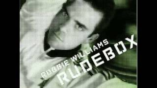 Watch Robbie Williams The 80s video