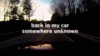 Watch Mikey Wax Take Me Home video