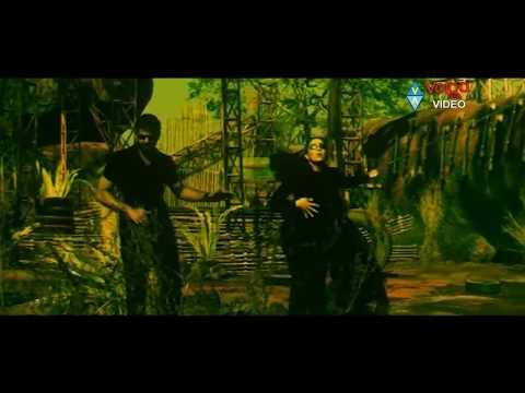 Chakram Songs - Sony Cellphone -  Prabhas,charmme Kaur, Asin - Hd video