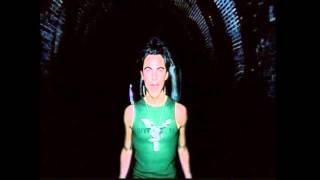 Watch Allstars Bump In The Night video