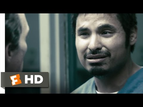 The Lincoln Lawyer (5/11) Movie CLIP - They Want The Death Penalty (2011) HD