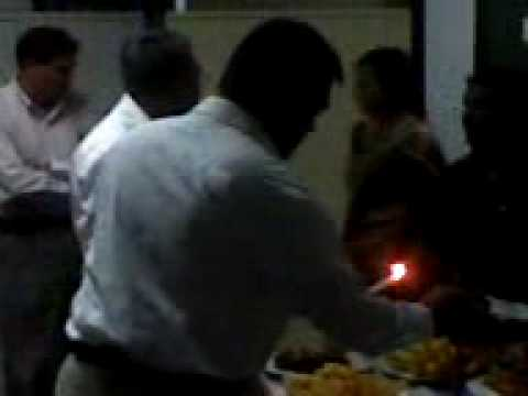 Sinhala New Year Celebrations-15-4-2010 At Iron Mountainmov00001.3gp video