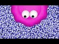 GOO MONSTER EATS ALL THE WATER MOLECULES Tasty Planet Forever Part 13 Pungence mp3