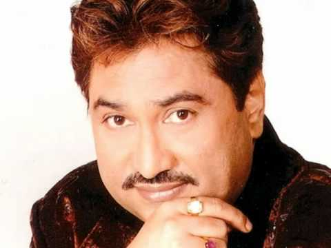Kumar Sanu Songs - Volume 2 4 (hq) video