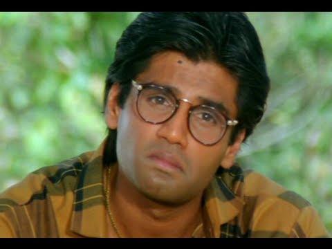 Akshay Kumar Sunil Shetty Movies