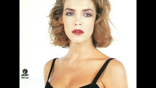 Laura Flores   Nunca Hagas Llorar a Una Mujer 1995 (CD Disco Album Completo, Full Album)