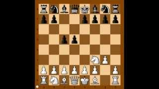 Reversed Grunfeld_ an extra tempo in the Opening