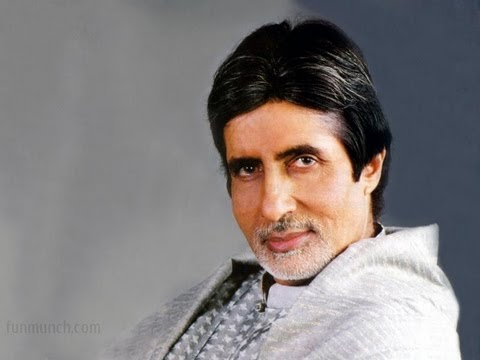 Best Of Amitabh Bachchan |Jukebox| - HQ