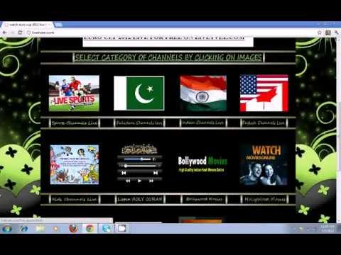 Download Hindi Dubbed Movies l Hindi Dubbed Movies online l Hindi Dubbed Movies