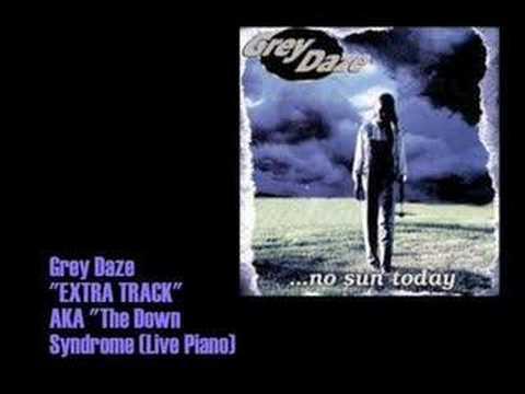 Grey Daze - Extra Track