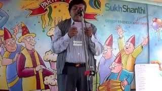 SukhShanthi_Retirement-Homes_Oldage-home_Where-aging-is-fun_Bangalore