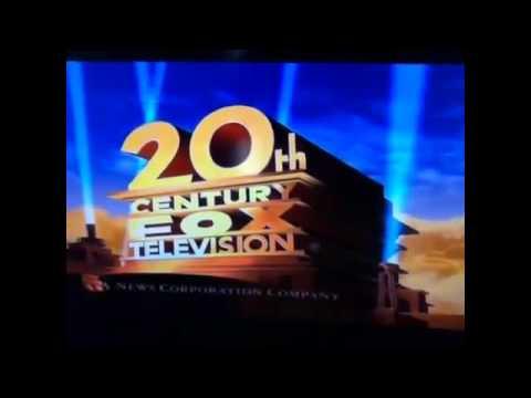 Midd Kid Productions/20th Century Fox Television/Granada Australia (2011 with ITV Studios Australia)