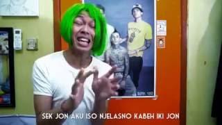Bayu Skak New Video !!! (KETAHUAN SELINGKUH) #Eps.1