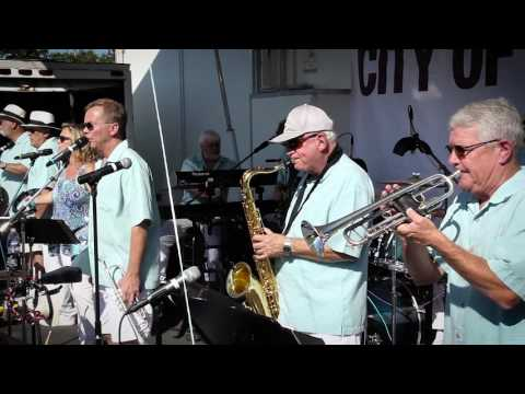 Soul Intent Band | Promotional Video | Band Promo | Soul Intent from Portsmouth, Virginia