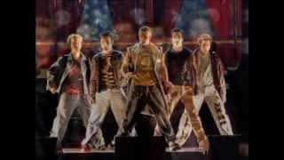 Watch N Sync Could It Be You video