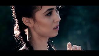 Alijon Isoqov - Feruzam | Алижон Исоков - Ферузам