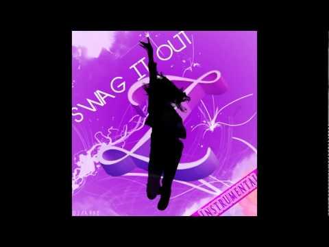 Swag It Out- Zendaya Coleman- Instruental Karaoke