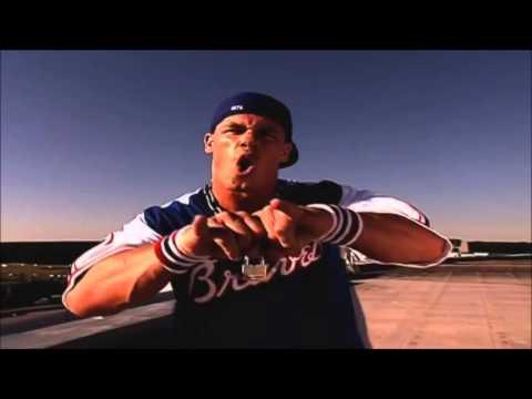 John Cena Basic Thuganomics Entrance Video