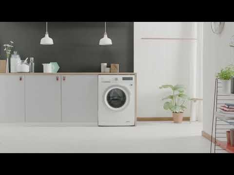 Electrolux Washer Dryer Combo Front Load 7.5/4.0Kg