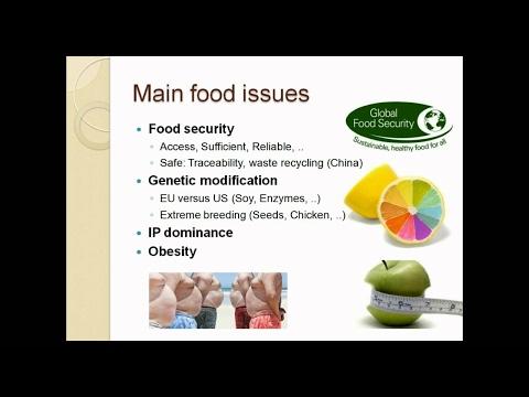 Shell Ideas360 Webinar: Food Technology Q&A