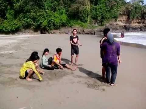 media dangdut karang hau by all artis ria nada
