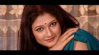 Ki Emon Bhalobasha (কি এমন ভালোবাসা) - Monir Khan | Ki Kore Vulibo Tare | Bangla Music Video