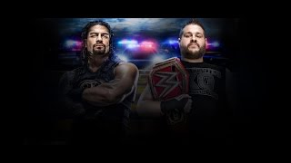 WWE Roadblock 2016 LIVE Stream - WWE Roadblock 2016 18/122016 Live Stream
