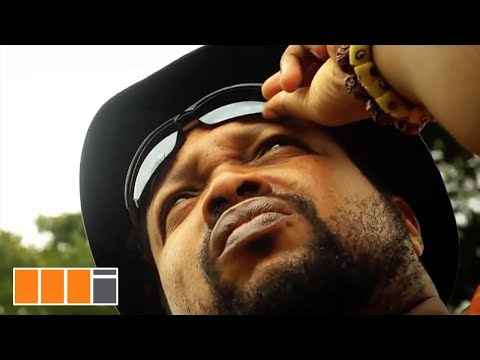 Knii Lante - : House Of Pain