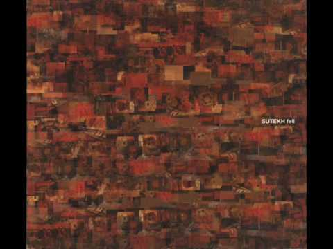 Sutekh - Fire Weather (Fell)