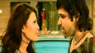 Hasami - Phir Mohabbat - Full Song [HD] - Murder 2 (2011) Ft. Emraan Hashmi, Jacqueline Fernandez.flv