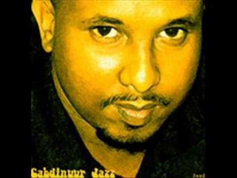 Qurux Dumar - Cabdinuur Jazz video
