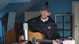 Download Lagu Jason Aldean You Make It Easy (Derek Cate Cover) Gratis STAFABAND