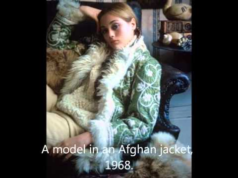 Afghan Women *MUST WATCH*