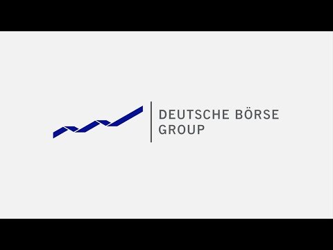 Deutsche Börse AG ... Einfach Erklärt