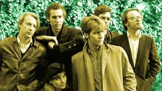 Watch Triffids Kellys Blues video